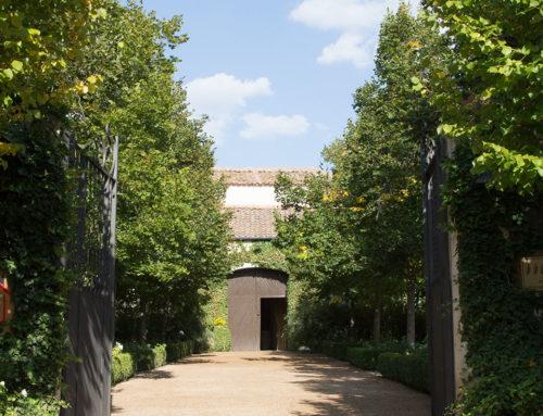 Caserío de Lobones, la excelencia de una Posada Real Segoviana